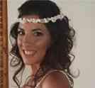 dj-wedding-photo-comment-1