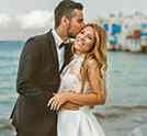 dj-wedding-photo-comment-10
