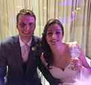 dj-wedding-photo-comment-8