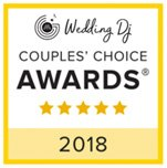 dj-wedding couples-choice