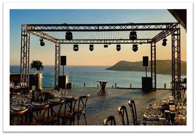 wedding-dj-in-Mykonos-02