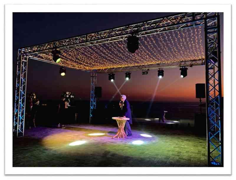 wedding-dj-in-Mykonos-04