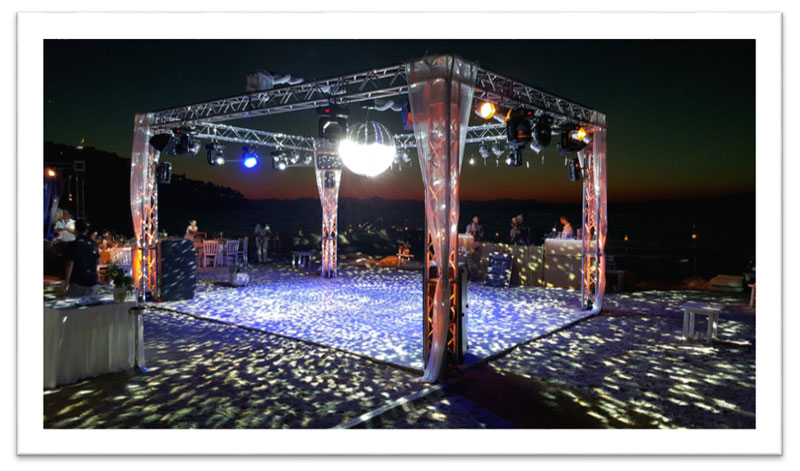 wedding-dj-in-Mykonos-05