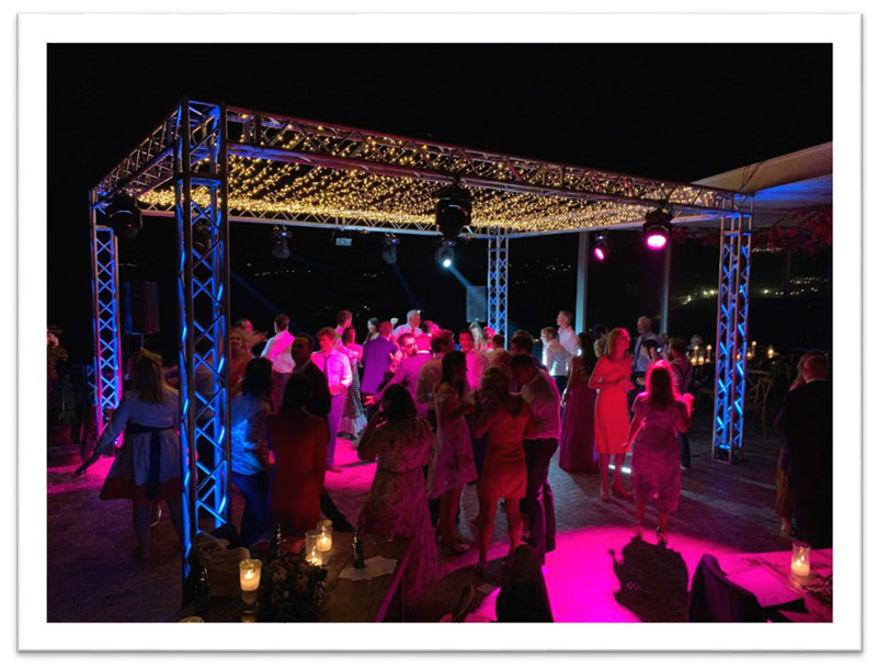 wedding-dj-in-Mykonos-06