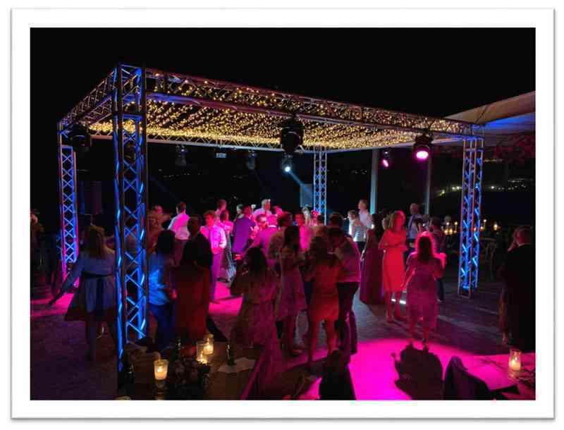 wedding-dj-in-Mykonos-06