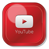 2896e2c1a2ae762198c75f8b94c10f21-youtube-app-square-logo-by-vexels